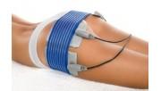 Плюсы и минусы миостимуляции тела, отзывы о процедуре, фото до и после