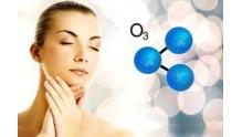 Что такое озонотерапия, показания и противопоказания, отзывы о процедуре