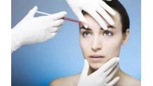Для чего нужен плазмолифтинг, отзывы о процедуре, фото до и после