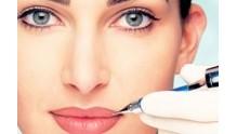 Особенности процедуры, отзывы, фото до и после татуажа губ