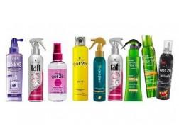 Какая лучше термозащита для волос, отзывы, рейтинг и рекомендации