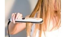 Какой выбрать выпрямитель для волос, отзывы, рейтинг моделей