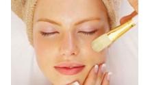 Желтый пилинг: отзывы, фото до и после процедуры на лице