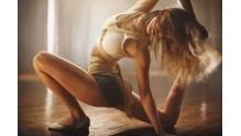 Танцорами не рождаются - как научиться танцевать дома
