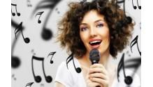 Как научиться петь хорошо и правильно если нет голоса