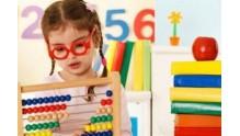 Как обучить ребенка считать в уме и решать несложные задачи