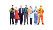 Какие профессии будут актуальны к 2020 году