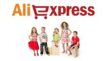 Расшифровка детских размеров одежды и обуви США на Российский