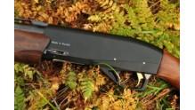 Плюсы и минусы охотничьего ружья МР 155, отзывы владельцев, рекомендации