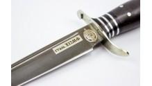 Каковы в применении ножи из стали х12мф