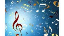 Советы которые смогут помочь при поиске песни по одному предложению