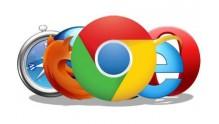 Что делать когда вкладки браузера сами всплывают