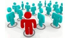 Заработок в интернете ‒ доступные и выгодные партнерки