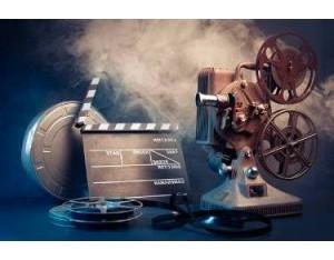 Список самых топовых русских фильмов боевиков