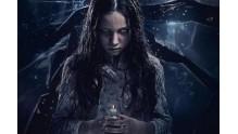 Перечень самых популярных фильмов на тематику мистики