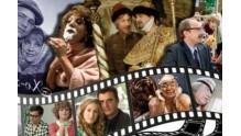 Самые лучшие кинофильмы времен Советского Союза