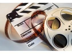 Фильмы которые рекомендуют к просмотру зрители со всего мира