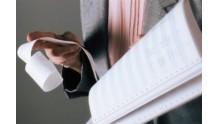 Коммерческая концессия и договор. Обзор типов и условий