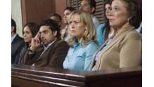 Роль в судебном процессе присяжных заседателей