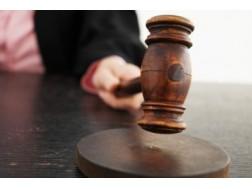 Рассмотрение гражданских дел и судебные решения