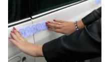 Кто и в каких случаях может наложить запрет на действия с автомобилем