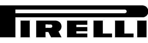 лого пирелли