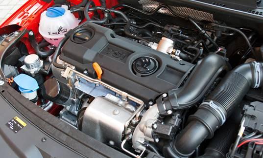 двигатель 125
