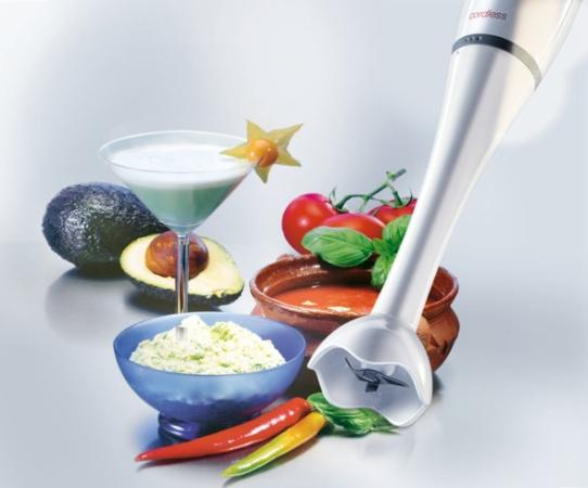 для измельчения овощей