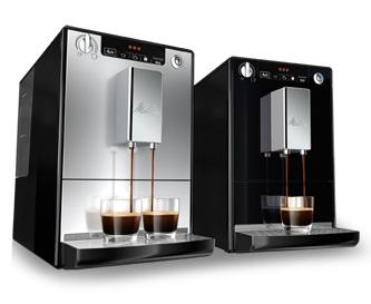 мелитта кафео