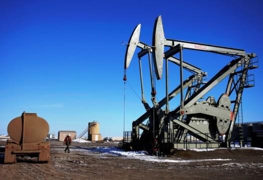 нефтеэкономика