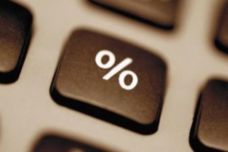 процент от прибыли