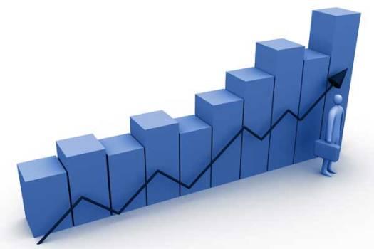 рост в экономике