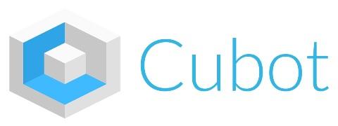 кубот