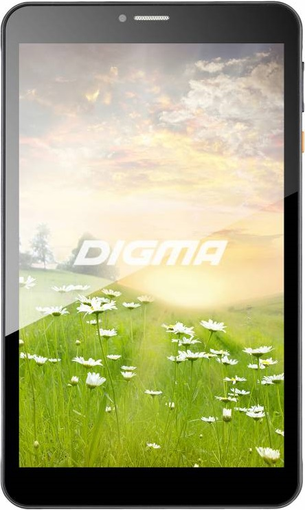 дигма 8002