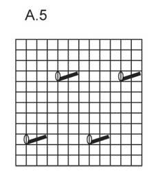 схема а5