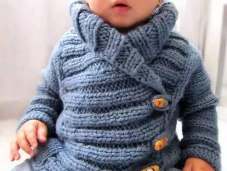 как выглядит пуловер