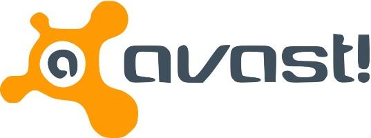 лого аваст