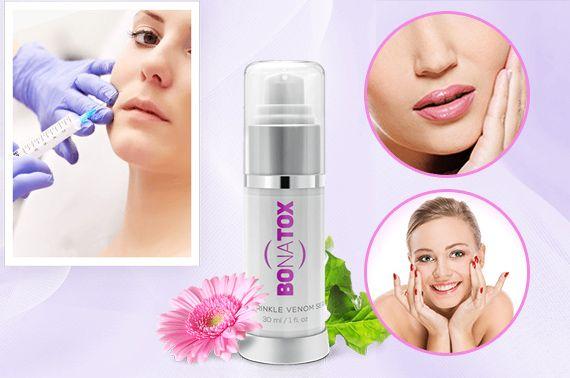 для восстановления кожи лица