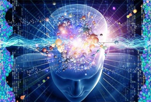 воздействие на мозг человека