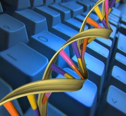 биоинформатика