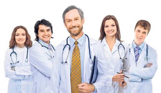 диетологи