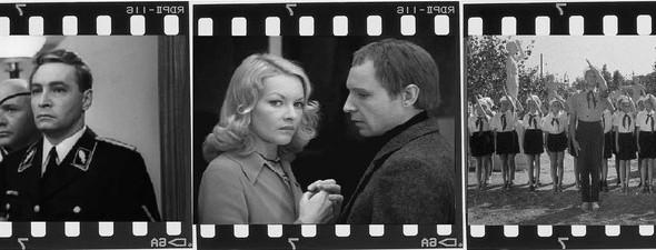 советские киноленты