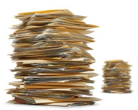 документы для подачи на межевание